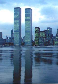 F.G. Saraiva: Polêmico, turismo em torno do 11 de Setembro atrai...