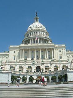 Washington, DC. 4/10 & 4/12. National Speak out day!