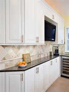 Kitchen Cabinets – Room for Improvement | Open shelves, Shallow and ...