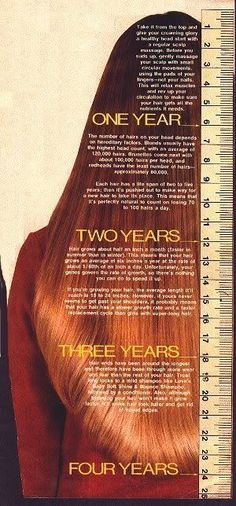 Hair length measurement.shiny and smooth hair and come to Spark hair store,You will have a surprise,click the picture.