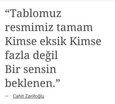 Cahit Zarifoğlu Poems, Math Equations, Quotes, Life, Quotations, Poetry, Verses, Quote, Shut Up Quotes