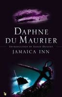 Jamiaca Inn Book by Daphne Du Maurier from the Jamaica Inn, takes you back to the days of the pirates, brilliant!!!