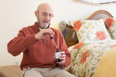 Matlock, Marijuana And A Glass Of Warm Milk: The Rise Of Cannabis Retirement Homes - GEAR International #gearotc www.gear.international $GEAR #cannaworxinc #cannaworx
