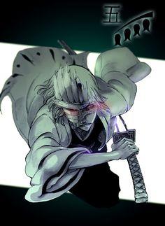 The Long Run - Hirako Shinji by KiraYuuki02.deviantart.com on @deviantART
