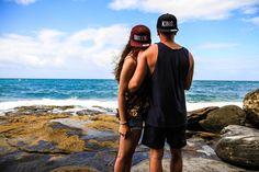 Parasailing, Canario, Photo And Video, Beach, Youtube, Instagram, Maspalomas, Hearts Of Palms, Seaside
