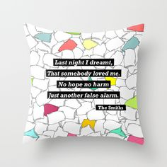 Will Smith, Roman, Throw Pillows, My Love, Toss Pillows, Cushions, Decorative Pillows, Decor Pillows, Scatter Cushions