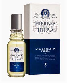 El armario de Lu by Jane: Sorteo Hierbas de Ibiza