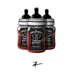 Good Night Jack, june 2017 ------ Online shop coming soon ! Dope Cartoons, Dope Cartoon Art, Simple Cartoon, Images Aléatoires, Photographie Street Art, Beast Logo, Rick And Morty Poster, Trill Art, Supreme Wallpaper
