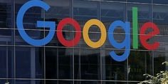 Google has tweaked its auction to no longer favour its own bids over competition