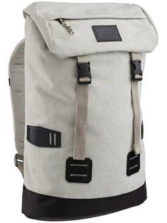 Burton Tinder Backpack Quick and easy ordering in the Blue Tomato online shop . The Burton Tinder Backpack.