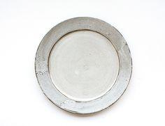 Round serving.jpg