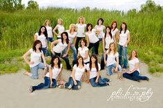 Fremont Drill Team by Philosophy Photography by Brandee, via Flickr
