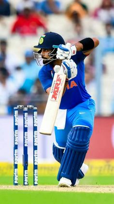 Get real time updates and the most detailed on IPL schedule 2020 India Cricket Team, Cricket Sport, Cricket World Cup, Pawan Kalyan Wallpapers, Dhoni Wallpapers, Mayank Agarwal, Virat Kohli And Anushka, Virat Kohli Wallpapers, Ronaldo Wallpapers