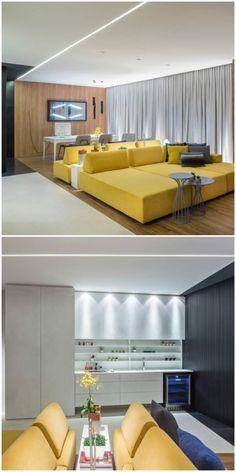 21-apartamentos-pequenos-que-vao-te-surpreender