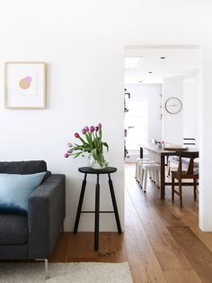 Melbourne Home · Mikayla Rose and Family