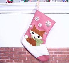 cute stockings!