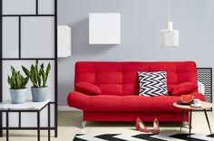 Sofa Viola
