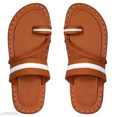 Flip Flops Style Height Thong Flip Flop Material: Syntethic Leather Sole Material: PVC Sizes:  IND-7, IND-6, IND-10, IND-9, IND-8 Sizes Available: IND-6, IND-7, IND-8, IND-9, IND-10 *Proof of Safe Delivery! Click to know on Safety Standards of Delivery Partners- https://ltl.sh/y_nZrAV3  Catalog Rating: ★4.1 (898)  Catalog Name: Unique Attractive Men Flip Flops CatalogID_1271204 C67-SC1239 Code: 182-7784130-994