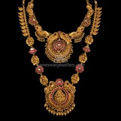 Necklaces – Page 5 – Modern Jewelry Royal Jewelry, Gold Jewelry, Ruby Jewelry, Craft Jewelry, India Jewelry, Jewelry Ideas, Jewelery, Buy Earrings, Jewelry Model
