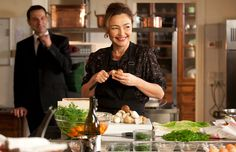 Todos os filmes essenciais que todo interessado em comida deveria assistir - e os links dos food movies na Netflix!