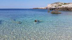 Πήγες, χώρισες: Τα 2 ελληνικά νησιά με το μεγαλύτερο ποσοστό χωρισμών στις διακοπές (Pics) Greece, History, Outdoor, Jars, Historia, Outdoors, Outdoor Games, History Activities, Outdoor Living
