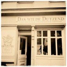 Das Wilde Dutzend im SlowLife-Interview: Das wilde Dutzend ist Geheimloge, Manufaktur und Verlag zugleich u ...