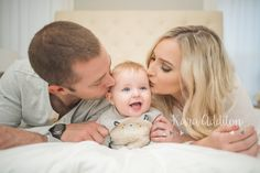 Family photography, family photoshoot, family pictures, family with baby photography, family with baby photoshoot, family with baby pictures, lifestyle photography, at home photography