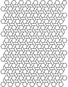 images of printable geometric coloring pages coloring pages picture 28 printable geometric design coloring