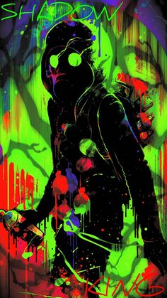 Each new Joker Dope art prints is unique and it has a meaning associated with it. The Joker Dope artwork prints come from the mind of a genius who is . Smoke Wallpaper, Graffiti Wallpaper, Neon Wallpaper, Marvel Wallpaper, Painting Wallpaper, Trendy Wallpaper, Gas Mask Art, Masks Art, Dope Wallpapers