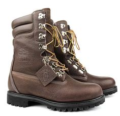 54a19e243c7 alife-timberland-40-below-boots-5 Timberland Roll Top Boots