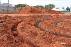 Blog Cidade de Marília: O município de Marília (SP) recebeu R$ 4 milhões d...