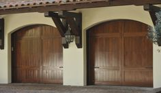 Today, Overhead Door is one of the most-recognized and -respected brands in the garage door industry. With our nationwide network of more than 450 authorized Ribbon Distributors, we are a leading provider of overhead and garage door systems, and we continue to lead the way with innovative solutions and unmatched professional installation, service and support that keeps customers coming back.