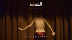 contra doc! presents: Lisa de Boeck - CAUGHT IN A ONE POINT PERSPECTIVE @ cd! #5 (pp. 203-225)