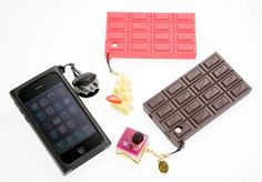 """Chocolate iPhone Case"" https://sumally.com/p/191495?object_id=ref%3AkwHOAAgj_oGhcM4AAuwH%3A38Q_"