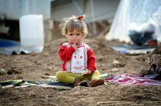 Israel acogerá a refugiados sirios según informó el sitio de noticias hebreo Nanu10. El ministro del Interior Aryeh Deri aprobó un plan para acogera 100 niños huérfanos sirios como consecuencia d…