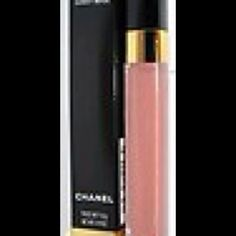 """2 for 1! 'Best of' Clinique & #25 Chanel Glossimer Clinique Chubby Stick in Roundest Raspberry. Plus The best in lip gloss!! CHANEL: """"Giggle"""", """"Gorgeous shimmer and a high-shine glow is delivered effortlessly to lips with just one stroke of CHANEL's best-selling lip gloss. Equally beautiful is the conditioning formula's comfort and deep hydration. If lushness is what you crave—and really, don't we all?—this sheer, nonsticky gloss hits the spot!"""" CHANEL Makeup Lip Balm & Gloss"""