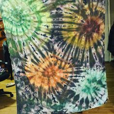 provocative-planet-pics-please.tumblr.com Let me know if u want ur own lil tie dye galaxy  most everything pictured tonight is AVAILABLE can ship worldwide #tiedye #planets #sale #tapestries by transcendentties https://www.instagram.com/p/BFLFEMoRsiq/