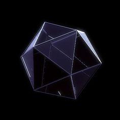 """angulargeometry: """" Time Keeps Turning. """""""