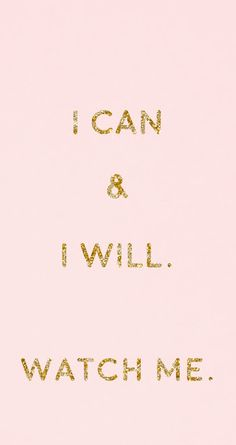 You Can Do It Wallpaper For Iphone And Android Wallpapers