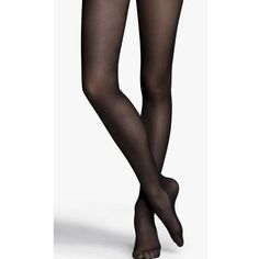 Express Opaque Full Tights ($15) ❤ liked on Polyvore featuring intimates, hosiery, tights, black, opaque stockings, black tights, opaque pantyhose, black stockings and opaque hosiery
