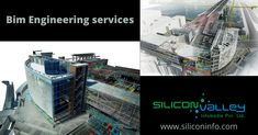 #SiliconValley is one of the leading #BimOutsourcingServices company committed to providing high quality and cost effective #BIMServices to its clients all over the world. #bimserviceproviders #bimmodelingservices #bimmodelingcompanies #bimsoftware #bimengineering #bimconsultants #bimconsultingfirm #bimcompany #bimconsultingservices #bimconsulting #bimconsultant #bimcompanies #bimmodel #bimserviceprovidersinusa #bimmodeling Bim Model, Building Information Modeling, Consulting Firms, All Over The World, Engineering, Technology
