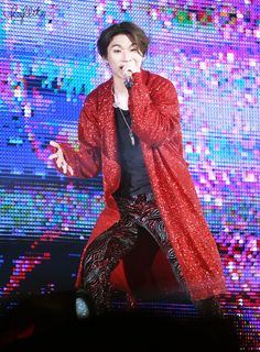 161105 Daesung @ BIGBANG 0.TO.10 The Final in Tokyo Dome © HIGHLITE | Do not edit.