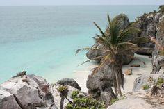 C 21 Tulum MEXIQUE Tulum | Where i want to go | Pinterest | Tulum and Voyage