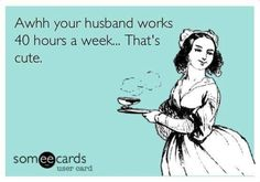 Here's one for all the #Roughneck wives.. #RoughneckLife #Oil