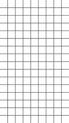 Wallpaper whatsapp b Grid Wallpaper, Iphone Background Wallpaper, Tumblr Wallpaper, Black Wallpaper, Screen Wallpaper, Wallpaper Quotes, Cute Patterns Wallpaper, Aesthetic Pastel Wallpaper, Aesthetic Wallpapers