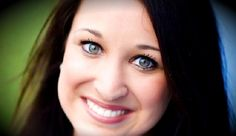 Abortion Survivor Finds Doctor Who Aborted Her Twin Brother – You Won't Believe What Happened