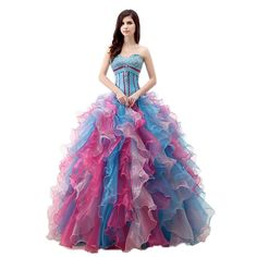 Modest Teal Quinceanera Dresses Square Neck Half Long Sleeves Lace Ball Gowns Sweet 16 Party Dress Evening Formal Dress Gowns With Jacket Dama Quinceanera Dresses Fuschia Quinceanera Dresses From Yoyobridal, $127.63| Dhgate.Com