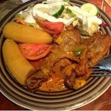 Image result for haitian oxtail