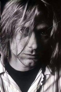 Kurt Cobain*