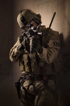 Air Force, Pararescue, CORE Survival, Support our troops, So others may live